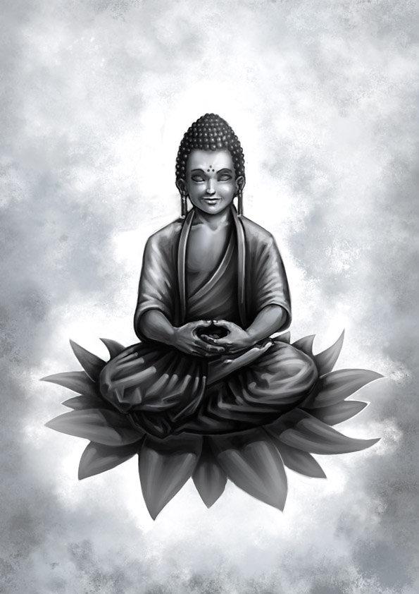 creation-bouddhaW01.jpg
