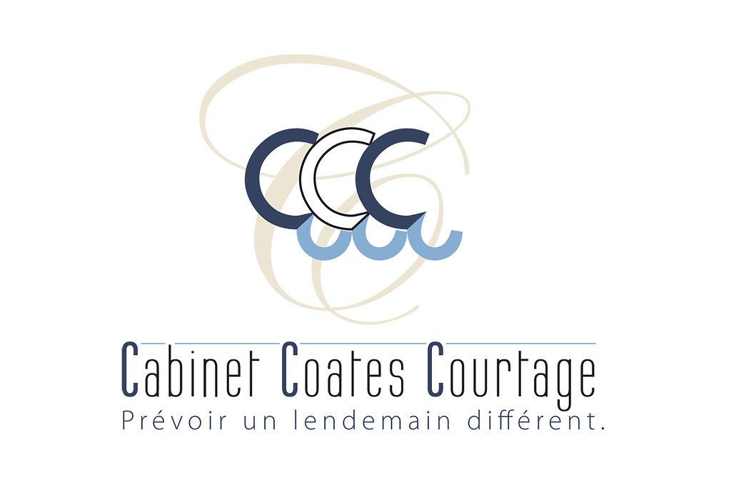 LogoCabinetCoatesCourtageW.jpg