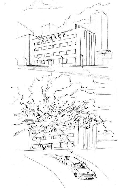 Tsunada-exploseW.jpg