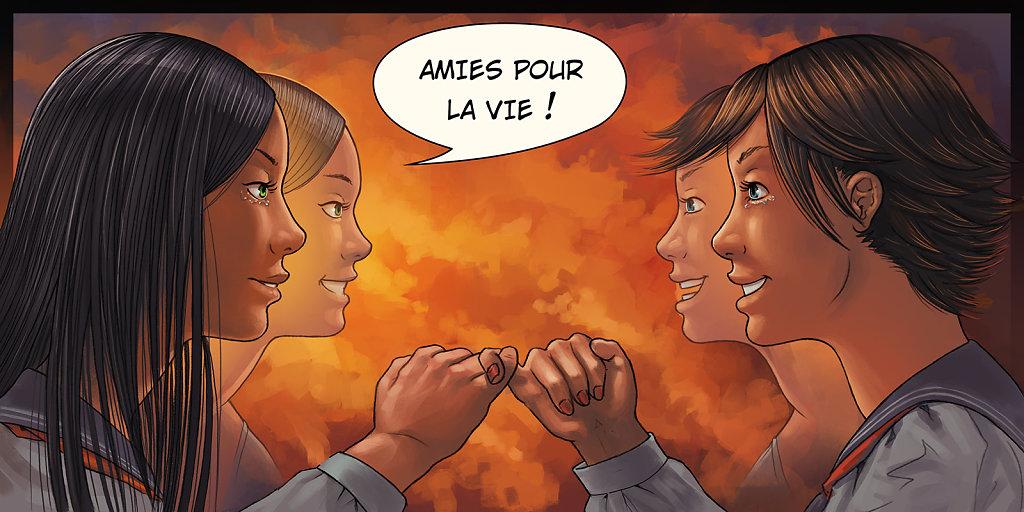 CoeursDeGlace013.jpg