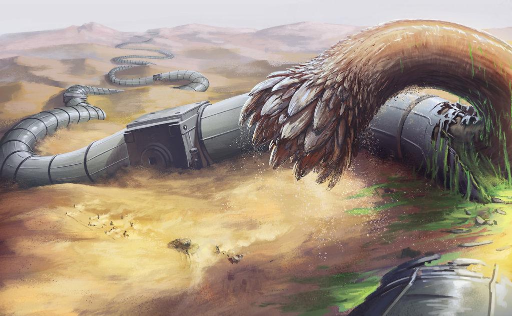 8-Dunes-W02.jpg