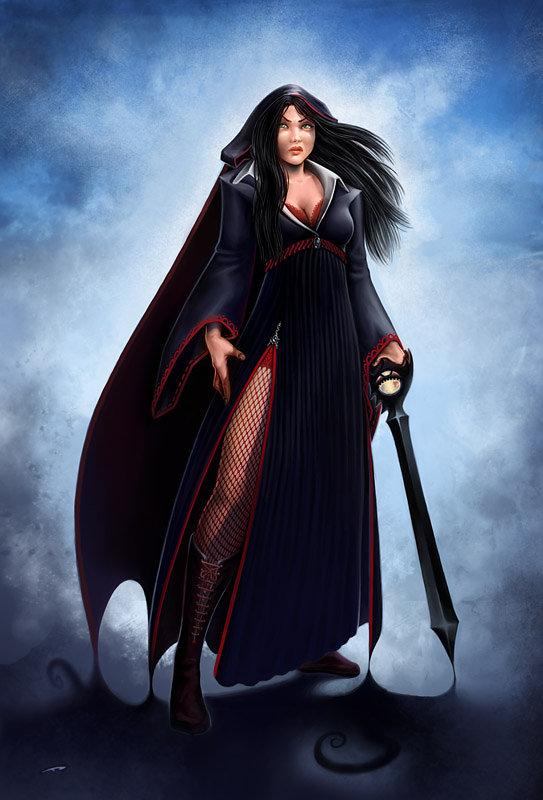 VampireDarkAgeLasombraW02.jpg