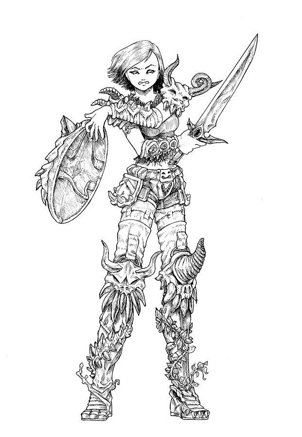 Morgane-PrincesseHoolliganW.jpg