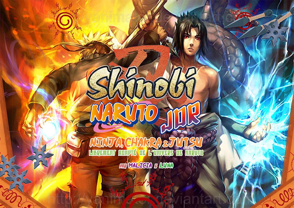 ShinobiNarutoJdr-1.jpg