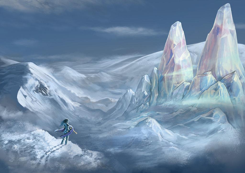 2-Glacier-W04.jpg