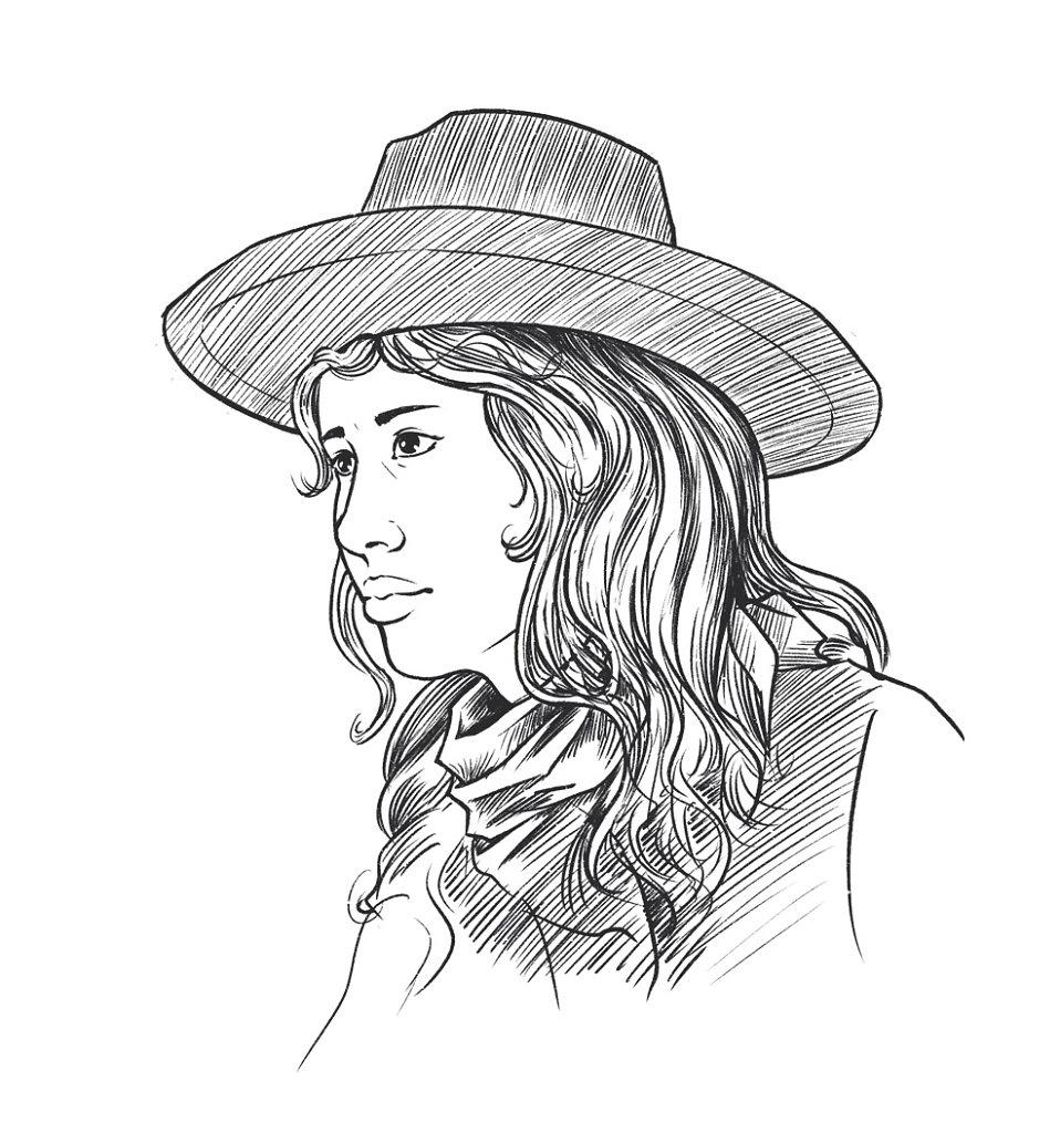 Jenny-Holmes.jpg